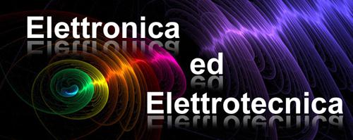 Elettrotecnica_5A_CMN_2018-2019
